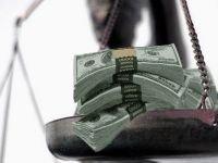 Об основных этических правилах адвокатской профессии