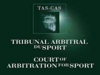 Справка Право.ru: как работает Спортивный арбитражный суд