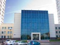 Новый закон о Счетной палате Красноярского края