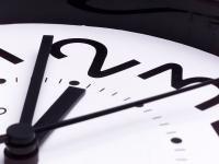 Остановись, мгновенье: как отсрочить исполнение арбитражного решения