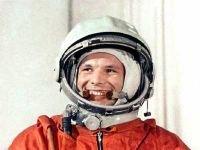 Космонавт № 0: от звезд к терниям