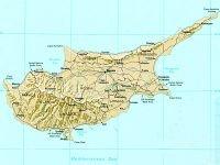 Кипр продолжит укрывать налоги с продаж российской недвижимости