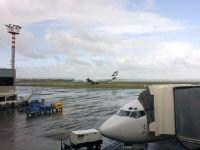 Суд обязал садовода перестроить дом, мешающий самолетам