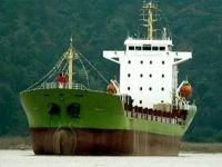 Глава минусинского лесничества подозревается в получении судна в качестве в