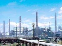 НЛМК проиграл ФАС в апелляции дело о завышении цены на сталь внутри страны в 1,5 раза