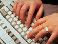 Минкомсвязи предлагает запретить чиновникам обновлять иностранный софт
