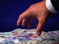 Счетная палата края: в 2012 году 10,69 млрд. руб. использованы незаконно