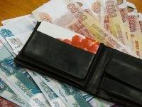 """Клиентке банка """"ВТБ"""" удалось добиться возврата стоимости страховки в суде"""