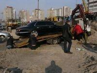 ВС не стал обязывать автосалоны выдавать машины на время ремонта