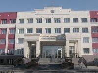 8-й арбитражный апелляционный суд