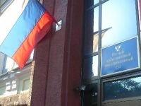 Апелляция оставила подрядчика без аванса в 40 млн руб., сославшись на его договор
