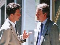 Ментор для юриста: зачем он нужен и где его искать