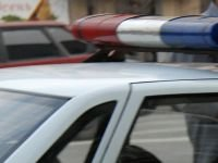 Сотрудники ГИБДД оперативно задержали юного автоугонщика