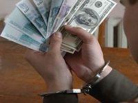 Директор нефтеперерабатывающего завода оштрафован на 18 млн. руб. за покуше