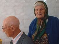 Социальная работница во время приема избила пенсионерку тростью