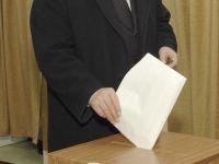 Избирательное законодательство края усовершенствуют студенты
