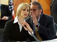 Какими способами адвокаты разваливают уголоовные дела