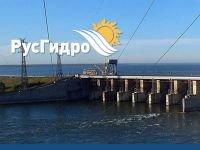 """""""Русгидро"""" обязали очистить землю,загрязненную отходами с С-Ш ГЭС"""