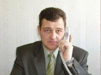 Безуглый Николай Павлович