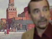 Пономарев предлагает провести судебный процесс против Ленина