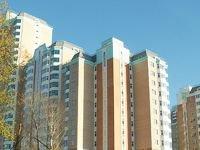 В Минусинске суд указал, что на собрании собственников жилья кворум важнее