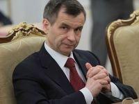 Россияне любят главу МВД- Нургалиев популярен в народе