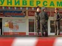 Жизнь милиции после Евсюкова