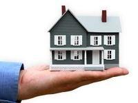 Руки прочь от зарубежной недвижимости