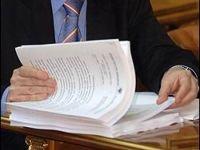 Подрядчик, похитивший под видом застройщика 280 млн руб. у дольщиков, получил семь лет