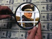 В Красноярске стартовала антикоррупционная неделя