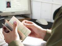 """Директор ООО """"Сибирская губерния"""" ответит за привлечение на работу незаконн"""