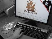 В Хакасии за нелегальную установку Windows'а судят программиста