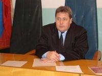 Александров Эрик Никандрович
