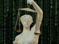 3ААС собирает предложения по работе электронного правосудия