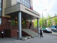 Абаканская городская коллегия адвокатов официальный сайт