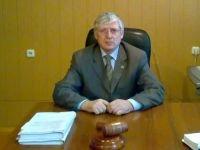 Абдуллаев Абдулбасир Магомедзагидович