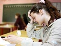 Роспотребнадзор не нашел опасности в воздухе красноярской школы