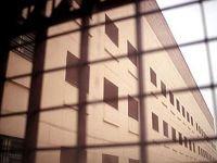 В Енисейске появилась тюрьма особого режима