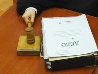 Суд оставил на свободе главу учебного авиационного центра В. Фефелова