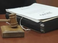На базе 3 АСС обсудили актуальные проблемы судопроизводства в АС