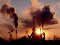В Норильске прокуратура оштрафовала фирму за грязный воздух