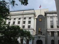 Верховный суд разобрался в сомнительной продаже квартиры