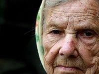 Внуки, ограбившие собственную бабушку, задержаны
