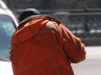 255 тыс. руб. неуплаченных алиментов обернутся для отца исправительными раб