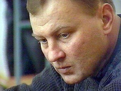 Полковник Юрий Буданов застрелен на пороге нотариальной конторы в центре Москвы