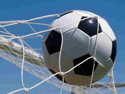 Осужден замглавы федерации футбола, бравший за ничью всего вдвое меньше, чем за победу