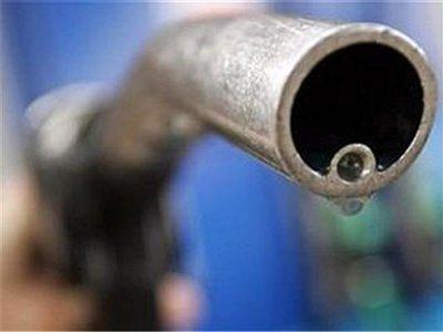 Акцизы на бензин и дизтопливо выросли второй раз с начала года