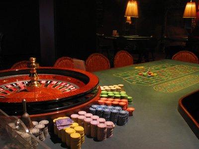 Минфин предлагает увеличить налог для казино и букмекеров в десять раз