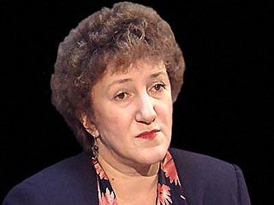 Возобновлено расследование убийства Галины Старовойтовой, за которое был осужден экс-сотрудник ГРУ