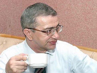 У экс-мэра Томска приставы конфисковали 52 млн руб. и более 5000 кв. м недвижимости